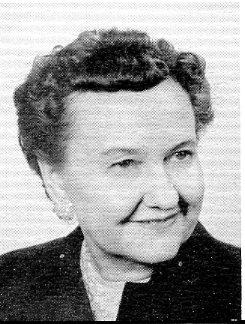 Phoebe Marie <i>Hicks</i> Bailey