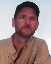 Christopher Alan Barnhardt