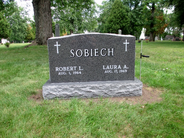 "Zachary David ""Zach"" Sobiech (1995 - 2013) - Find A Grave Photos"