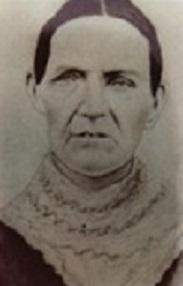 Ruth Reese <i>McCoy</i> Farley