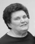 Ethel Florence <i>Callis</i> Woodmansee