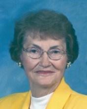 Joyce Marion <i>Jones</i> Mundahl