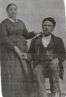 Samuel W Hurlburt