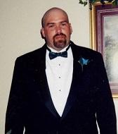 Doug Brian Cooper