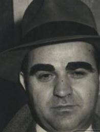 John Maritote