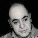 Matthew Nicholas Capone