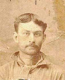 Willie M. Sanders