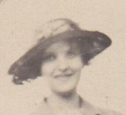 Laura Permelia <i>Berkshire</i> Armstrong