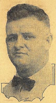Herbert Brodie Langford