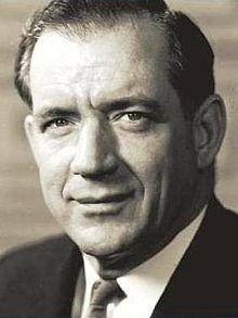Charles Daniel Neff