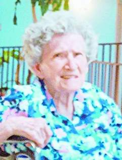 Dorothy V. <i>Sparagowski</i> Arendt