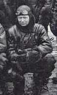 Col William Noel Amis