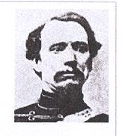 Sgt Charles Macaulay