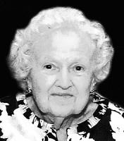 Mary Jane <i>Skowronek</i> Zychowicz