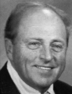 Richard Lee Baker
