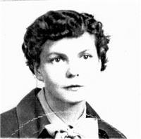 Anna Omi Renaldo