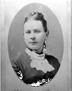 Victoria Marie Amelia <i>Cole</i> Kneebone