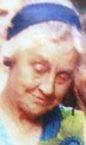 Blanche <i>Duvall</i> Uhler