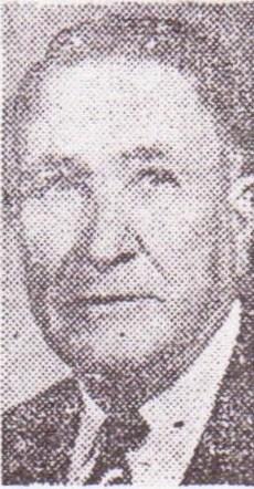 George Michael Brown