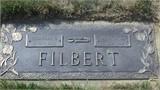 Charles E Charlie Filbert