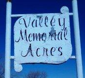 Dell City Memorial Acres