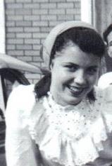 Hazel Ruth <i>Watson</i> Hamrick