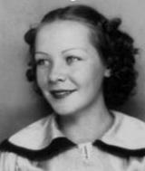 Albertine Louise Ginger <i>Rogers</i> Steinmetz