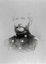 Col James Wallace