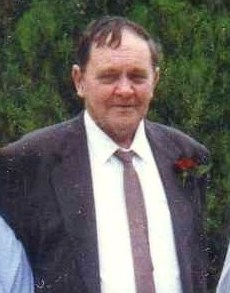 James Richard Jim Auld