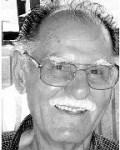 Juan Leyva Johnny Barragan