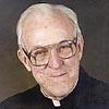 Fr Edward P Gearing