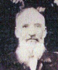 Jan Franz John Lenger