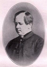 Sir Henry Williams Baker