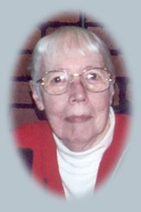 Helen Ruth <i>McFarland</i> McKim