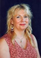 Mrs Vivian Linda <i>Ledger</i> Dhaliwal
