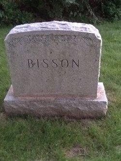 Elizabeth Holt <i>Grant</i> Bisson