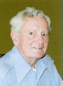 Paul Eugene Elam