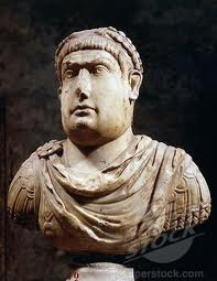 Flavius Magnus Magnentius