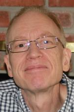 Howard W Allegar, IV