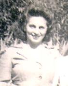Beatrice Bea <i>Montecino</i> Acosta