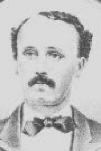 Frederick A. Waterman