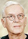 Leo J. Charbonneau