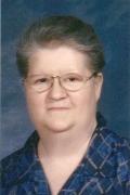 Diane <i>Walters</i> Brouillette