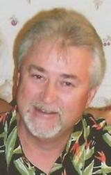 Gregory John Agness