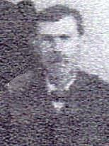 Herman Henry Ahrens