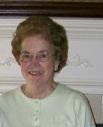 Mary Helen <i>Baltimore</i> Calahan