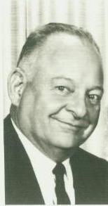 Albert L Adler