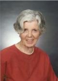 Mrs Anna Marie <i>Blewett</i> Bleck