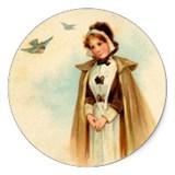 Mary <i>Smith</i> Richardson