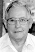 Richard E. Brillhart
